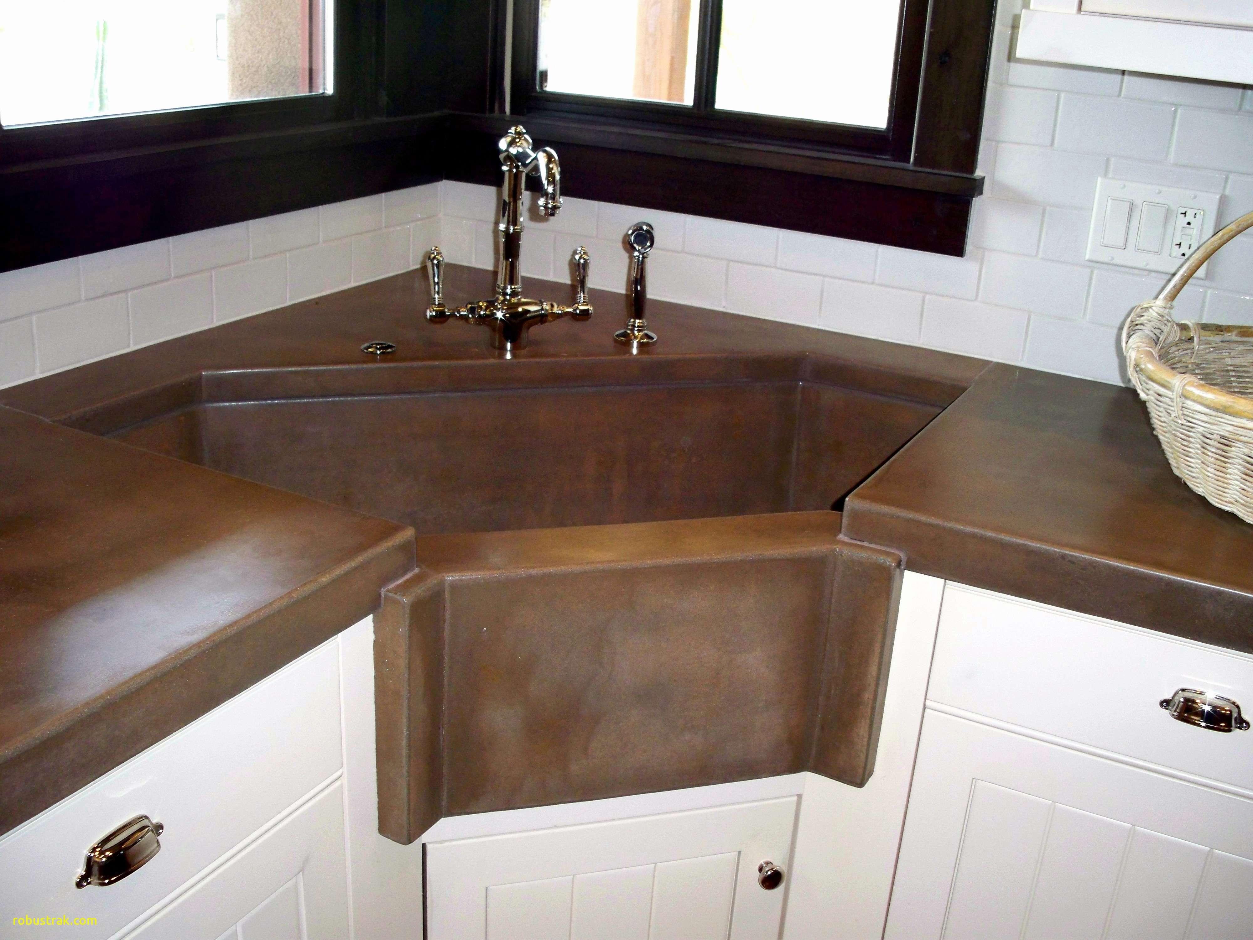 cabinet 2018 corner kitchen sinks luxury deep sink kitchen fresh corner KPCBYZO