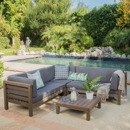 captivating outside lawn furniture 13 inexpensive patio dining sets outdoor IVQUGBL