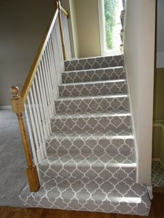 carpet for stairs images of patterned carpet on stairs - google search STECUPO
