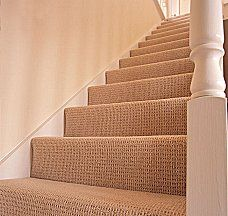 carpet for stairs installing carpet on stairs AISIMZD