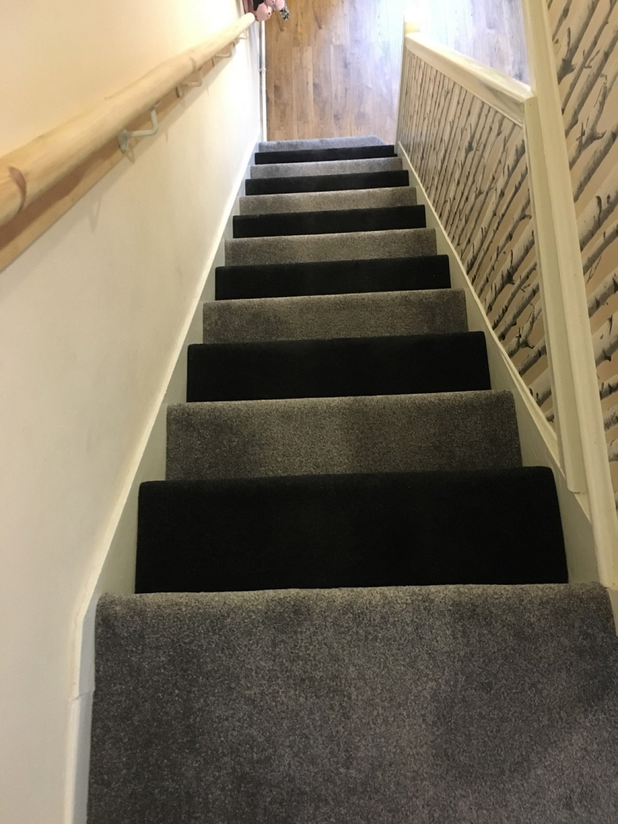 carpet for stairs visit one of our superstores in leicester or contact us for CIKUAPL