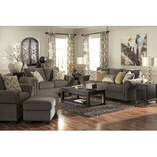 cassie configurable living room set CZHJHOG