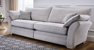 cavan casual fabric sofa collection GDOLEZO
