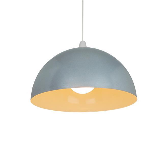 ceiling light shades 14amp034 retro large metal cylinder lampshade pendant modern modern ceiling JRTWGUG