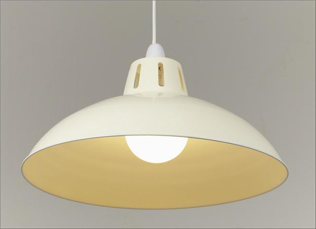 ceiling light shades lamp shades design ceiling lamp shade retro large metal GXYPHOD