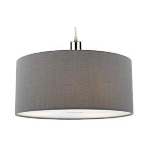 ceiling light shades save UADNNVJ