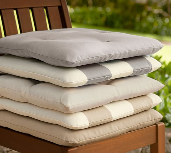 chair cushions scroll to next item OYKSWDE