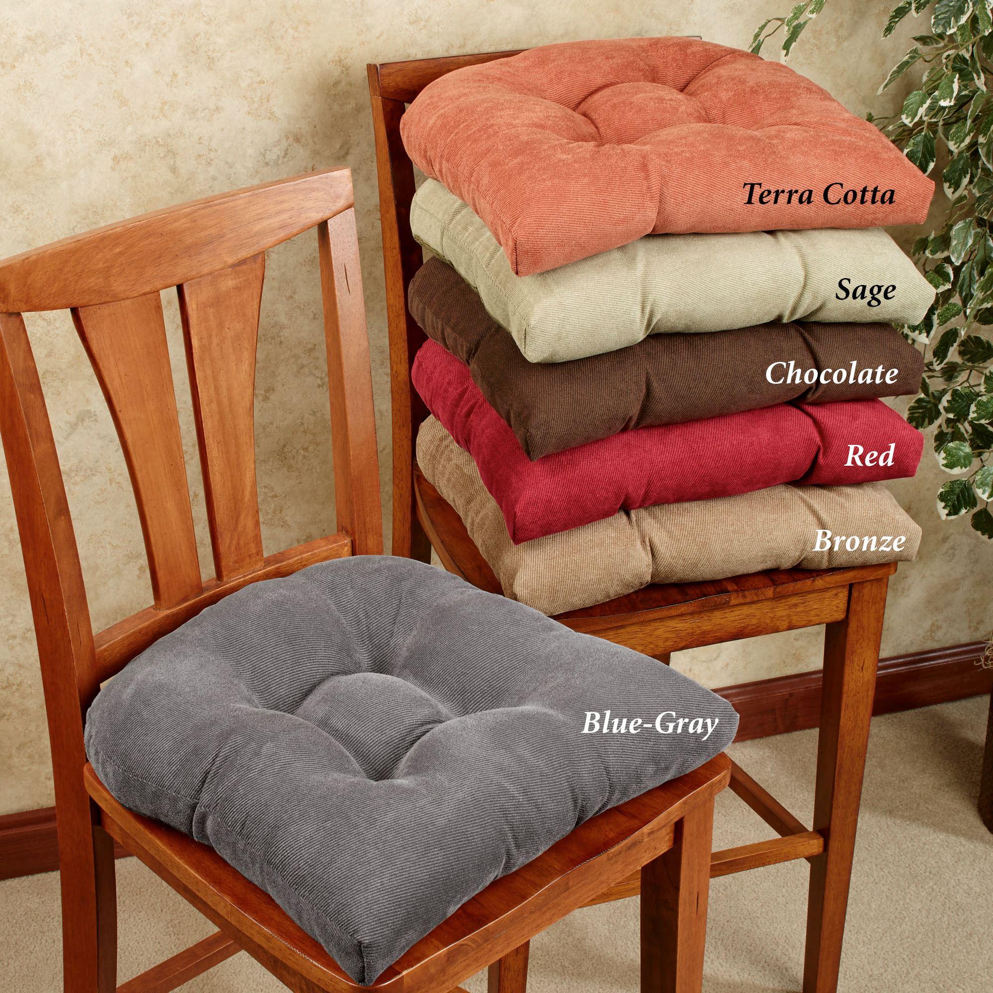 chair cushions twillo chair cushion. click to expand URZXQRY