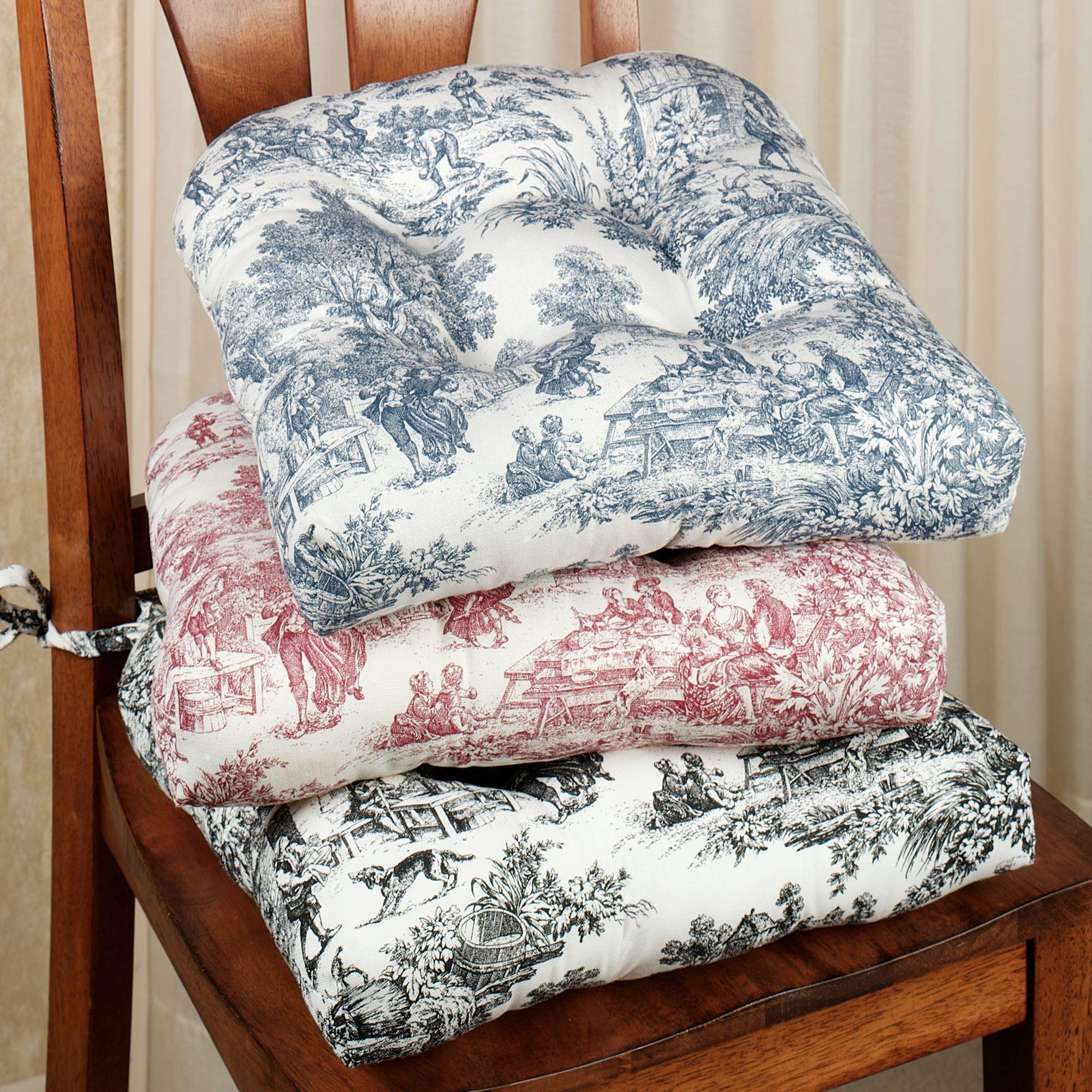 chair cushions victoria park chair cushion 15x14. click to expand IXXGCEW