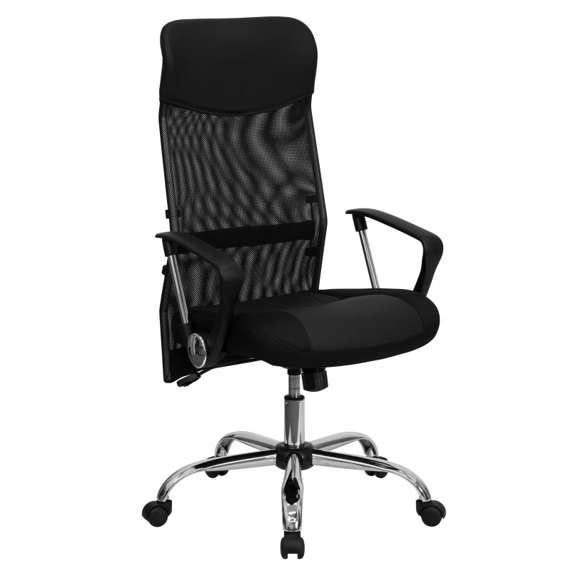 cheap computer chairs 3 CWVJHDD