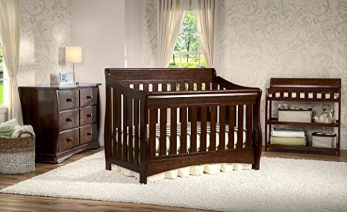 cheap nursery furniture sets - delta bentley UHYMGTO