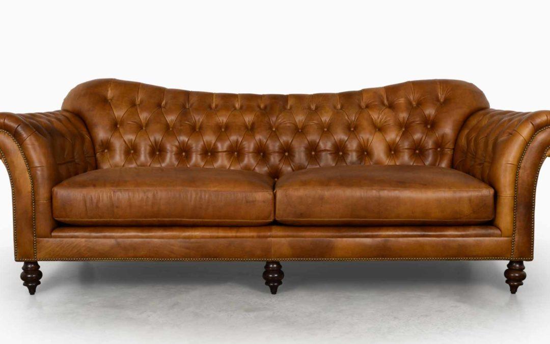 chesterfield furniture design AXHOWKZ