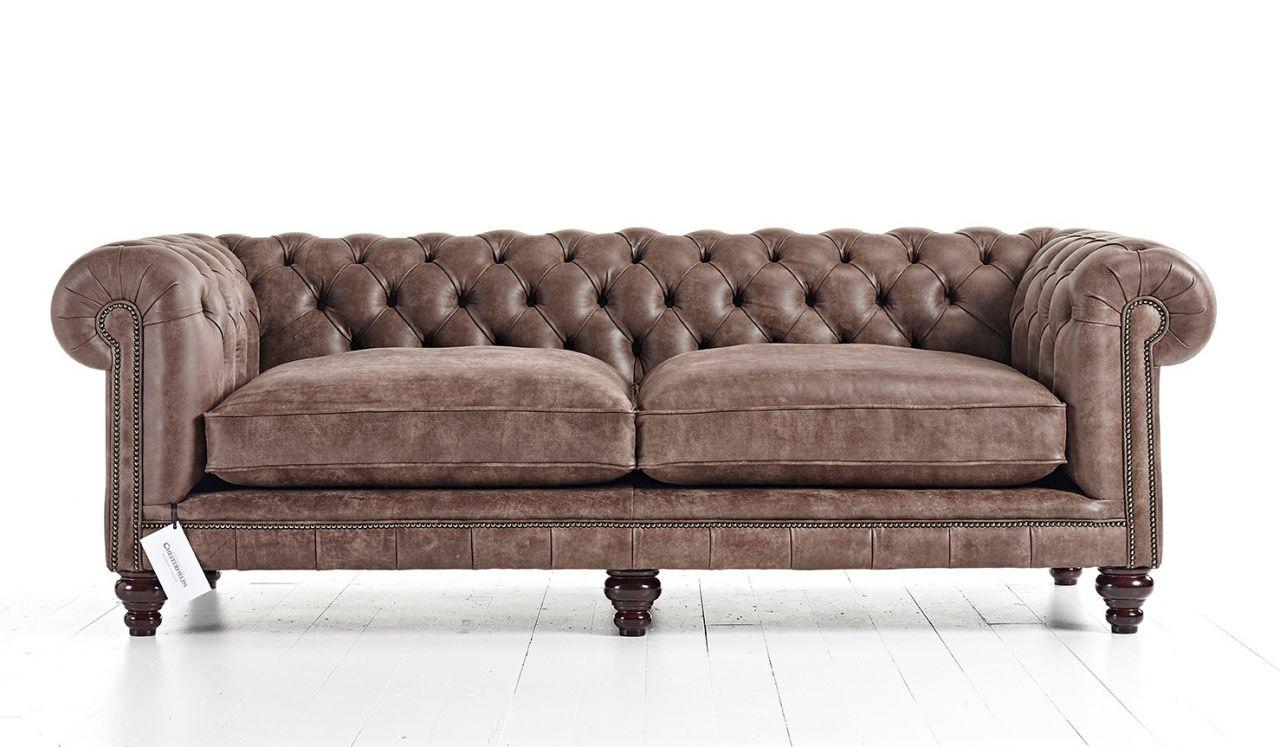 chesterfield furniture hampton chesterfield sofa RLSZGDL