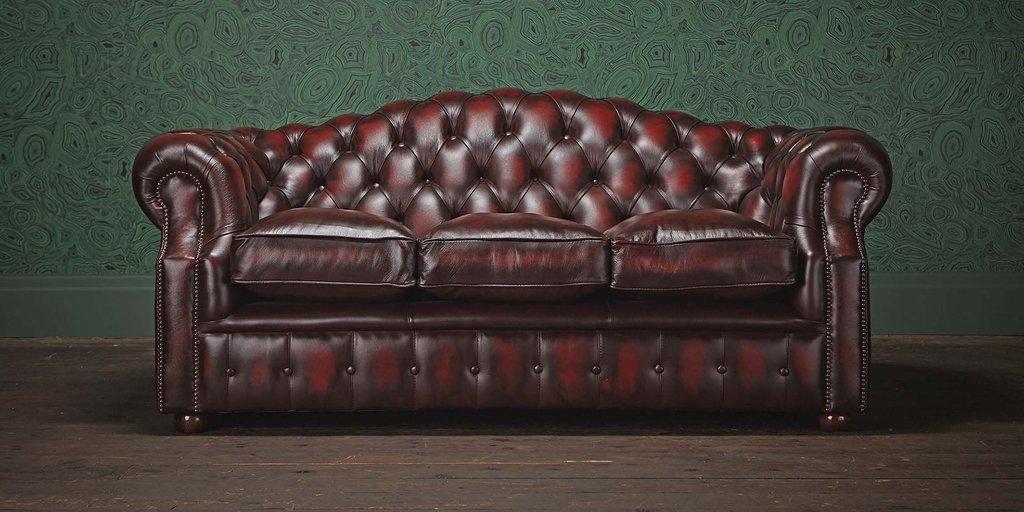 chesterfield furniture the oxford TSEQZIY