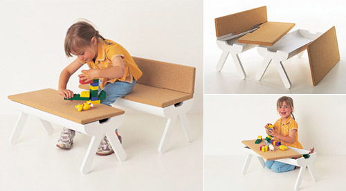 children furniture biscuit childrenu0027s furniture GHATPWX