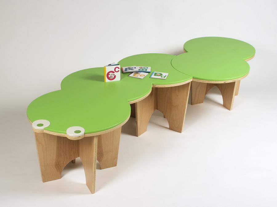 children furniture childr~4 high definition wallpaper photos SQPBFVX