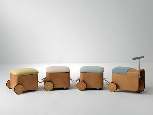 children furniture gicha by kamkam ... UAMPRUY