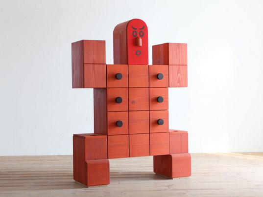 children furniture green kids POEIAWR