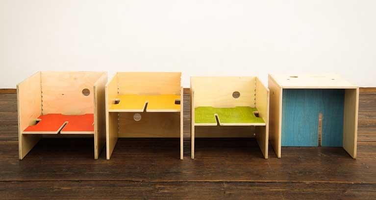 children furniture multipurpose kids furniture - hobbr BQBAUGR