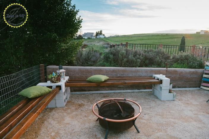 cinder block bench easy_diy_outdoor_benches_0012 RZYPLJB