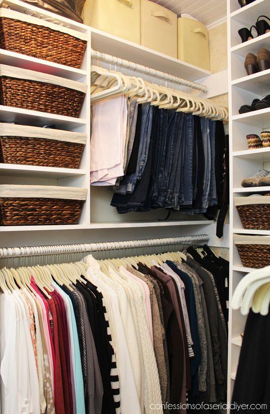 closet makeover ideas master-closet-makeover-1 MOTCUIG