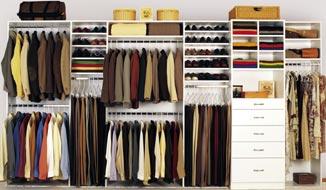 closet storage system closet storage systems MMZWWDK
