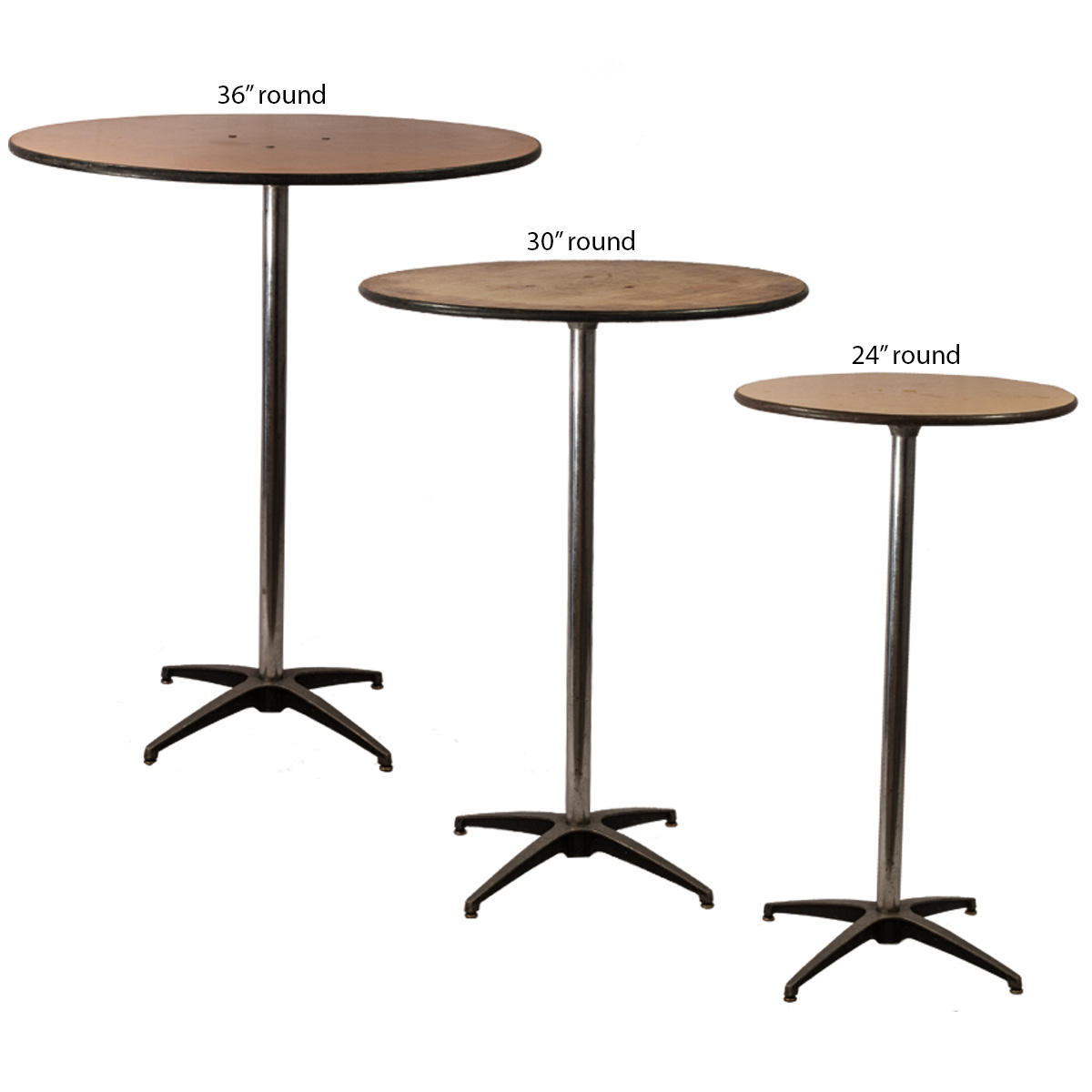 cocktail tables EQASAWF