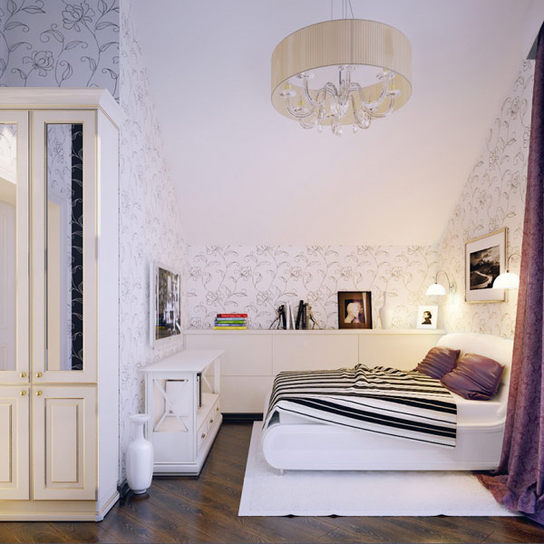 collect this idea diverse and creative teen bedroom ideas by eugene QIZWREG