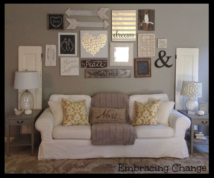 collection in ideas for living room wall decor coolest living room PQKMFNL