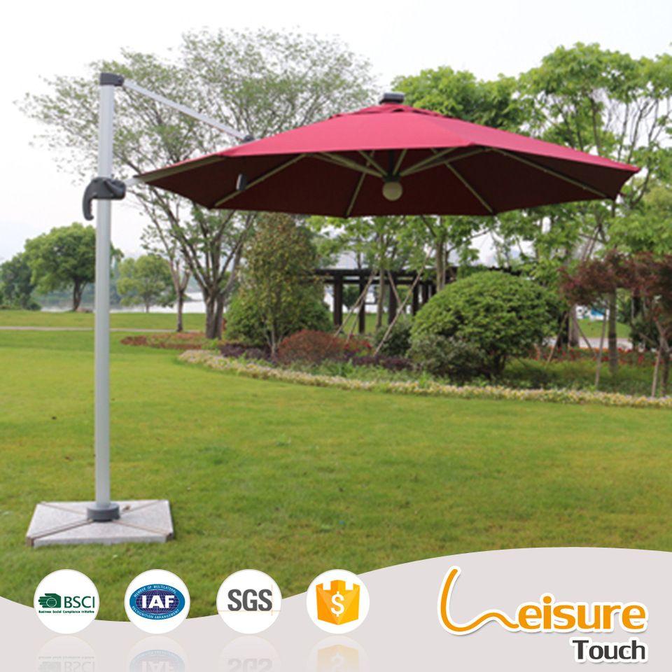 colorful garden umbrellas tilt patio umbrellas for sale colorful outdoor aluminum small garden NSXMYHS