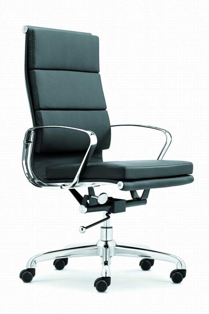 comfortable computer chairs 25 best ideas about comfortable computer chair on pinterest photo details FAOEWRS