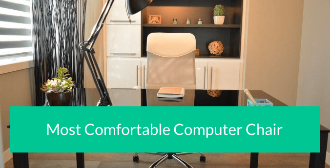 comfortable computer chairs if you want quality chair for your office check my ranking SPHJNDF