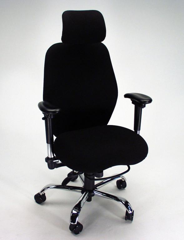 comfortable computer chairs max comfort executive computer chair EKSKZRQ