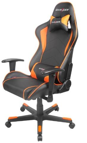 comfortable computer chairs most comfortable computer chair DSMZZGA