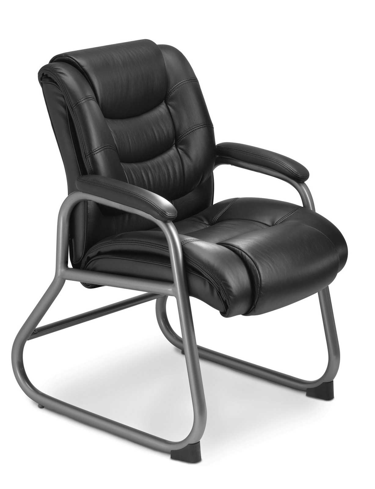 comfortable computer chairs most comfortable computer chair heavy duty computer chairs YCDCSKO
