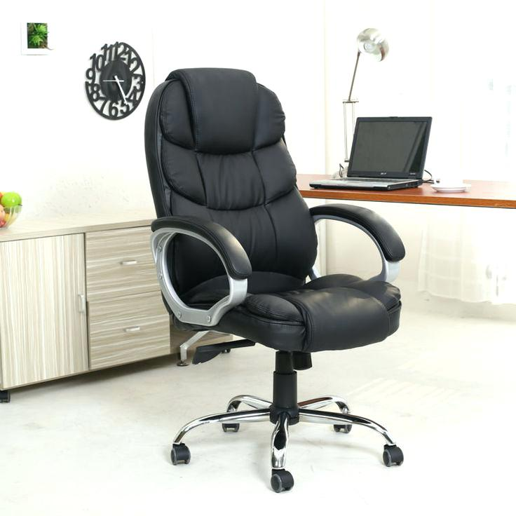 comfortable computer chairs office swivel chair price a good comfortable computer chair promotes QGSLMRP