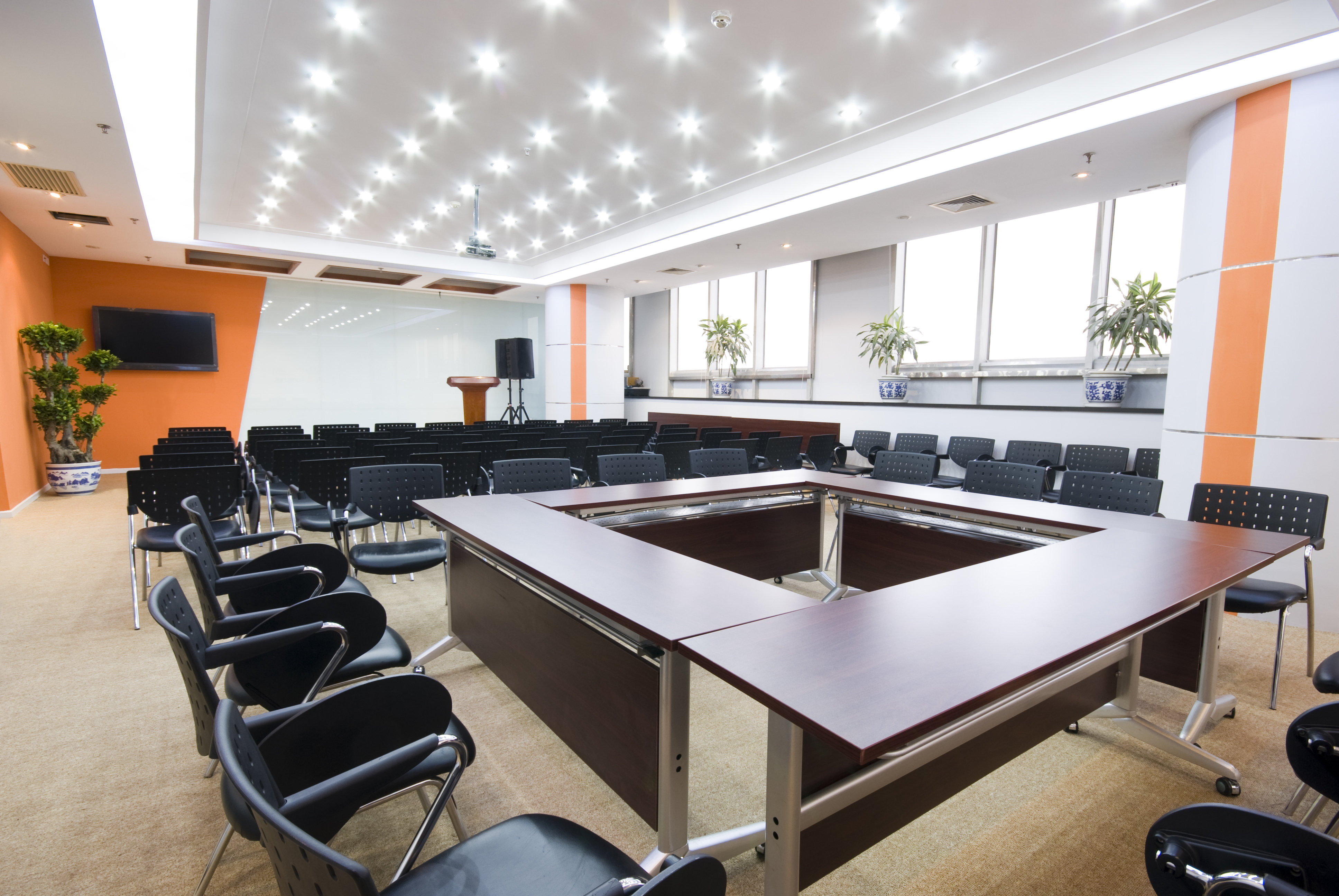 commercial interior design collaborative work furniture and conference room furniture. are you taking PIPXUVI