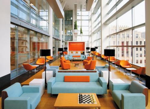 commercial interior design commercial interior designer GEOTMYL
