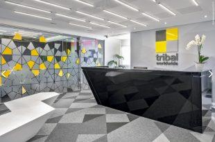 commercial interior design for project types   hatch design MEFMGIH