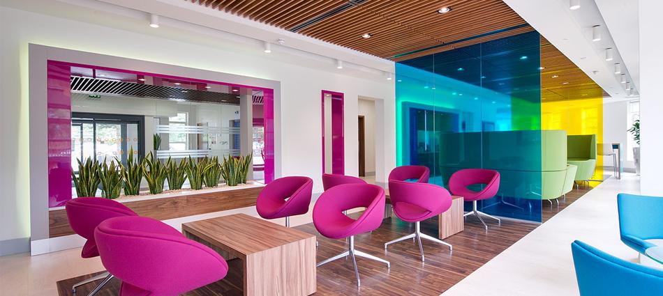 commercial interior design JBDSOUS