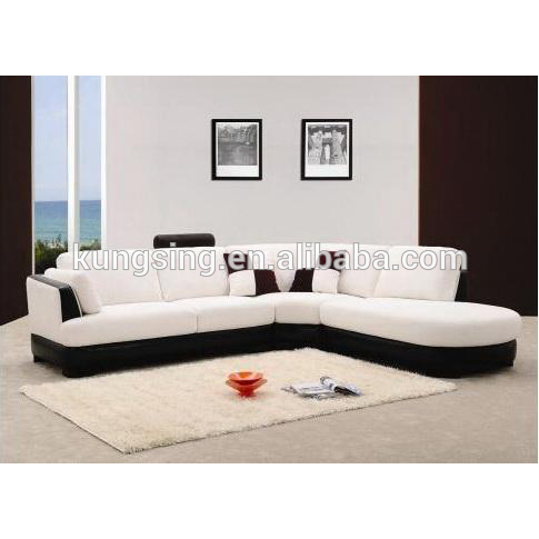 commercial latest luxury corner sofa design - buy commercial sectional sofa,luxury YJRRTID