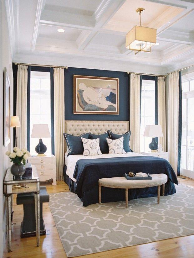 contemporary decorating ideas bedroom contemporary decor best 25 ideas on pinterest modern chic QXTVWJB