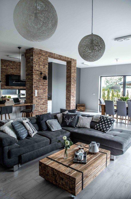 contemporary decorating ideas contemporary decorations for home best 25 contemporary interior design ideas GDFOPKU