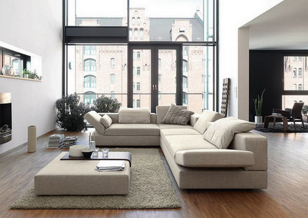 contemporary decorating ideas for living rooms for fine contemporary  decorating XTZQOGW