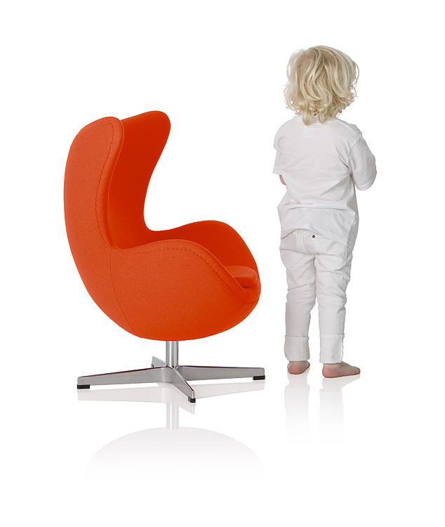 contemporary designer chairs for kids! QBOPXTV
