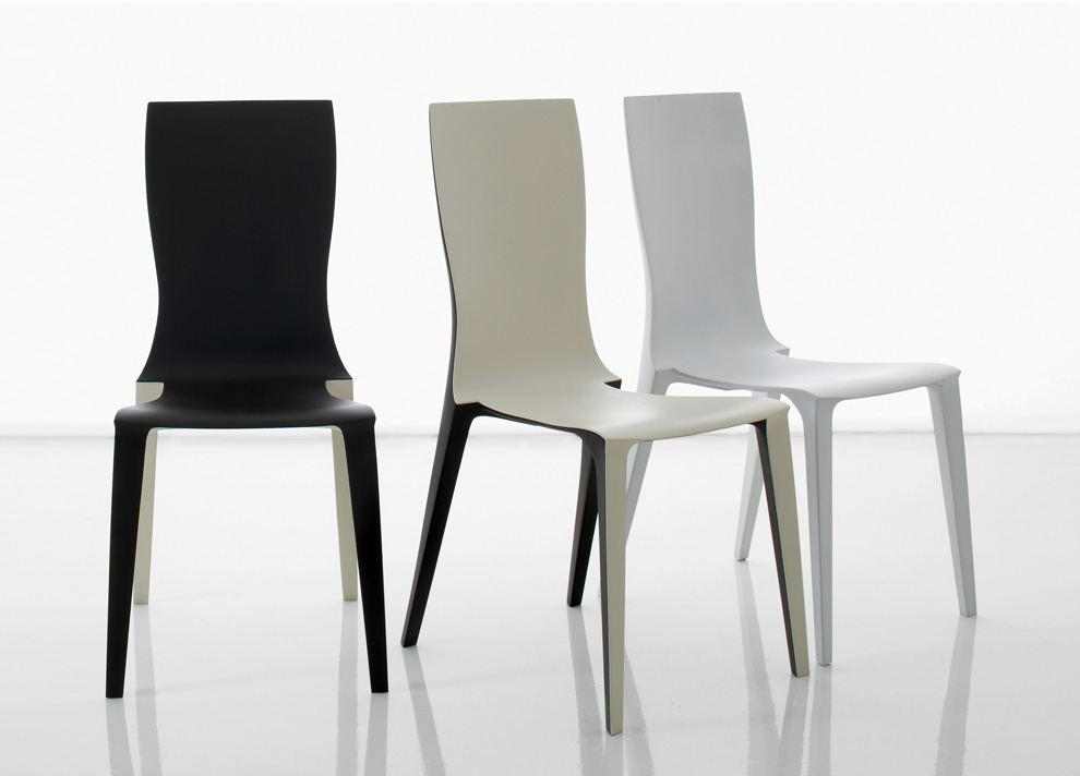 contemporary dining chairs diablo contemporary dining chair contemporary dining furniture contemporary  dining chairs MYQNUYL