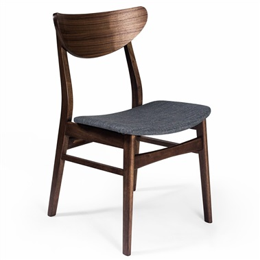 contemporary dining chairs scandi dining chair UVEKISE