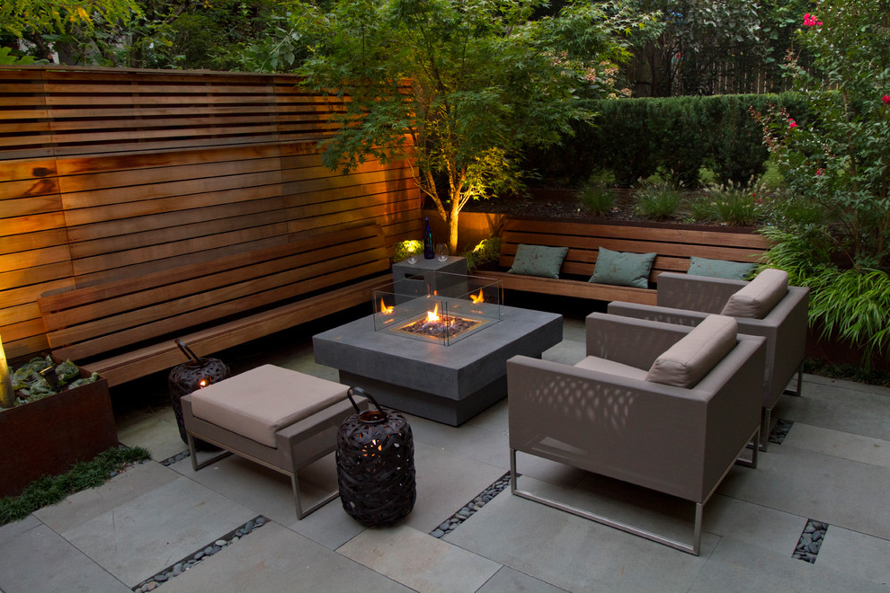 contemporary outdoor furniture decor of contemporary patio furniture home remodel photos enjoyable contemporary OLPANNS