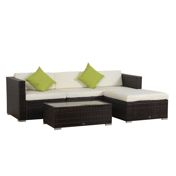 contemporary outdoor furniture outdoor sofas, chairs u0026 sectionals ESKNCHK