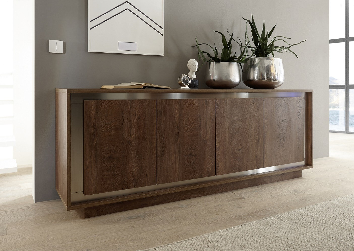 contemporary sideboards ideas FPBKKHC